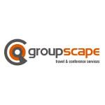 groupscape