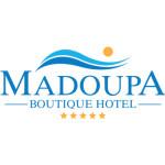 madoupa